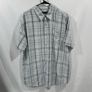 3 FOR $15 O'Neill Men's Size Large Shirt